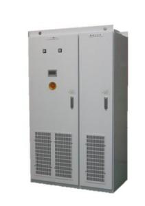 IPCS(三相)-X100シリーズ