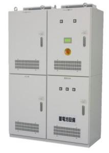 IPCS(三相)-S100、S250シリーズ